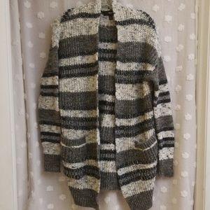 Mossimo Cardigan Sweater